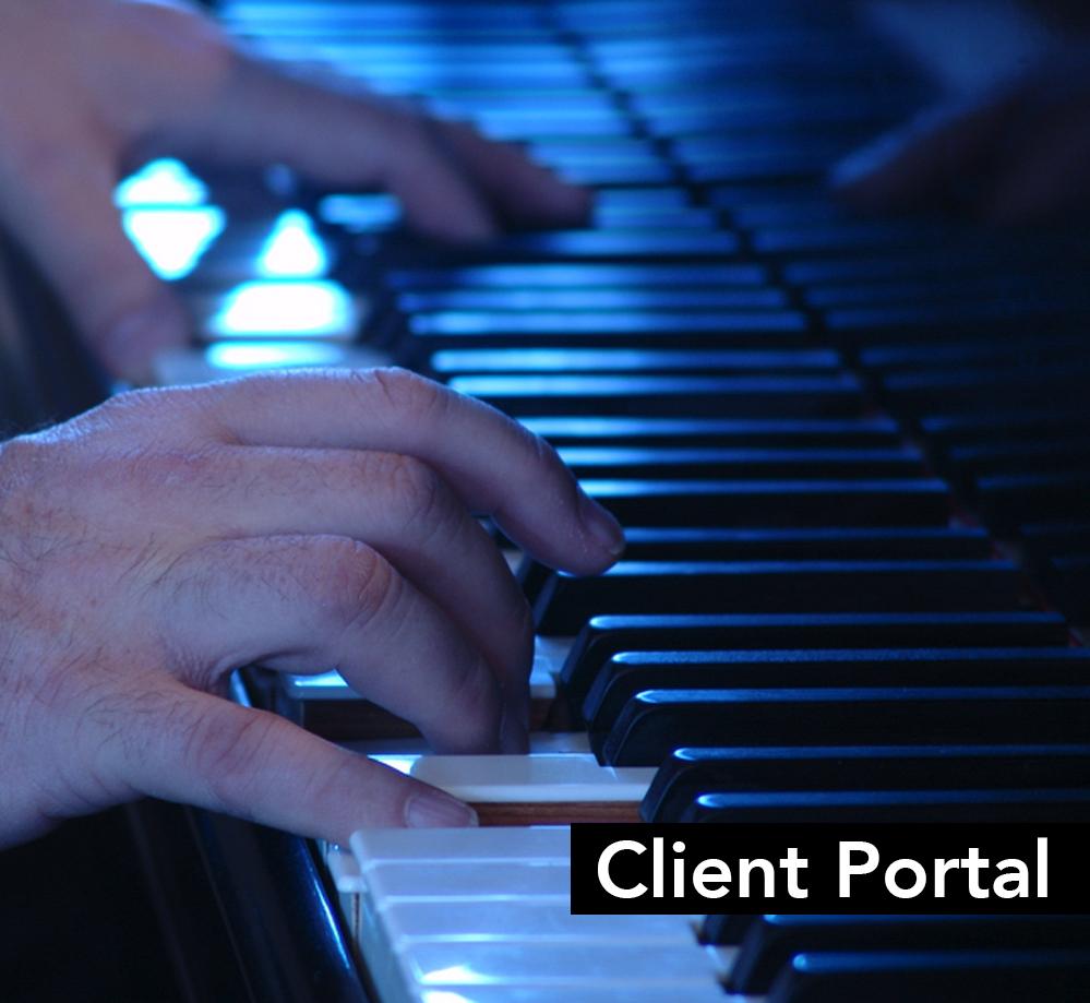 Client Portal_FINAL.jpg