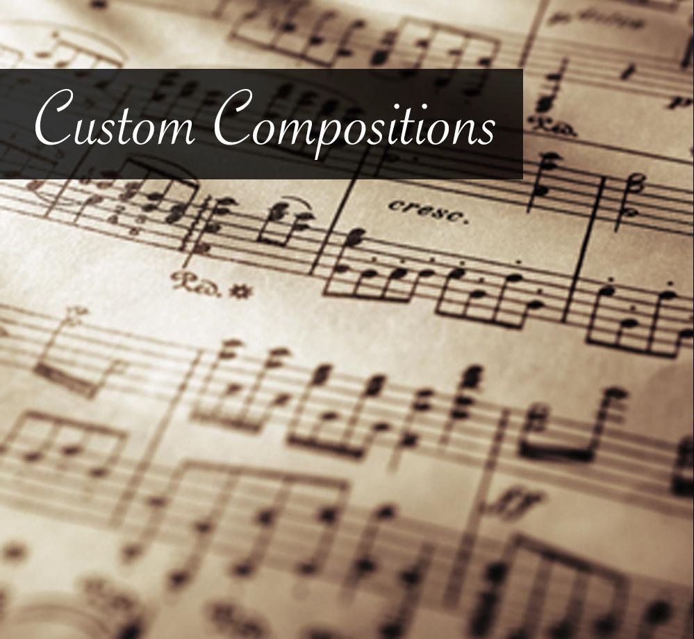Custom Compositions_FINAL.jpg