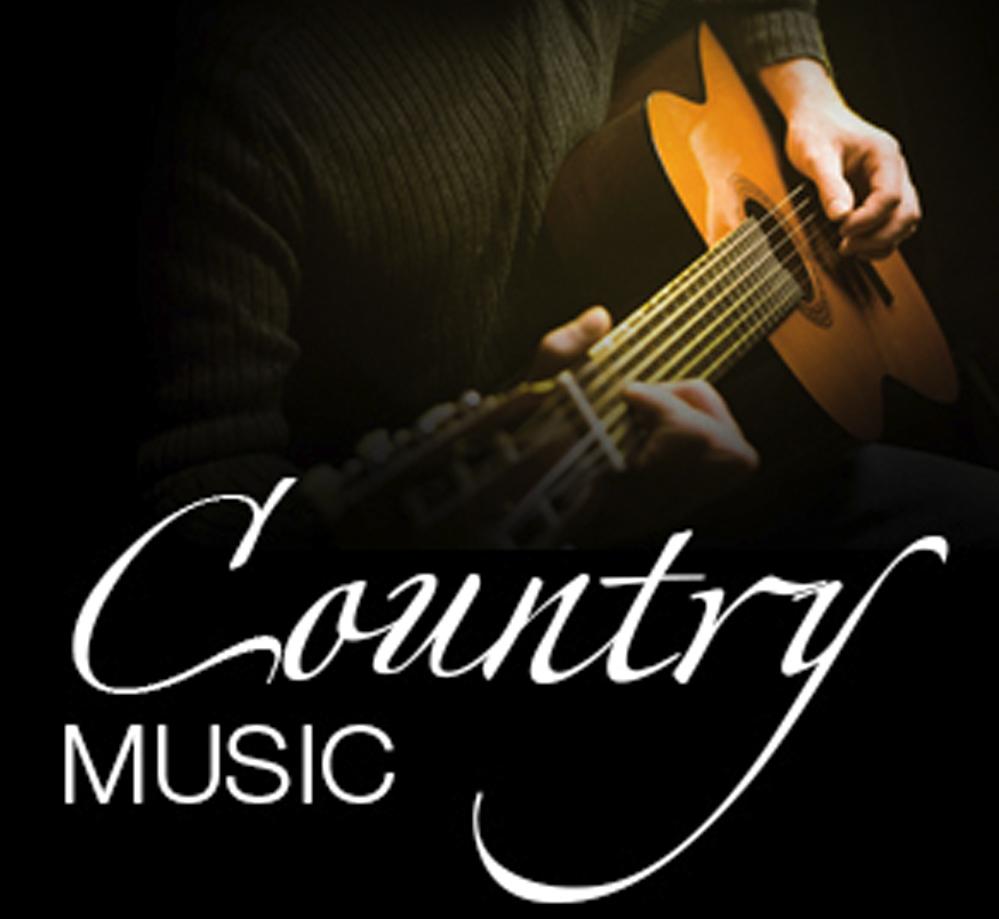 Country Music_FINAL.jpg