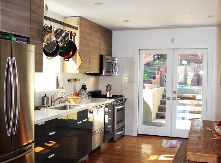 kitchen-768x566.jpg
