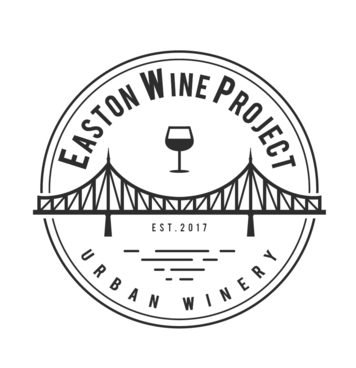 Easton+Wine+Project+w1 copy.png