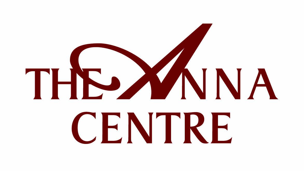Anna Centre Logo copy.jpg