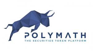 Polymath2.jpg