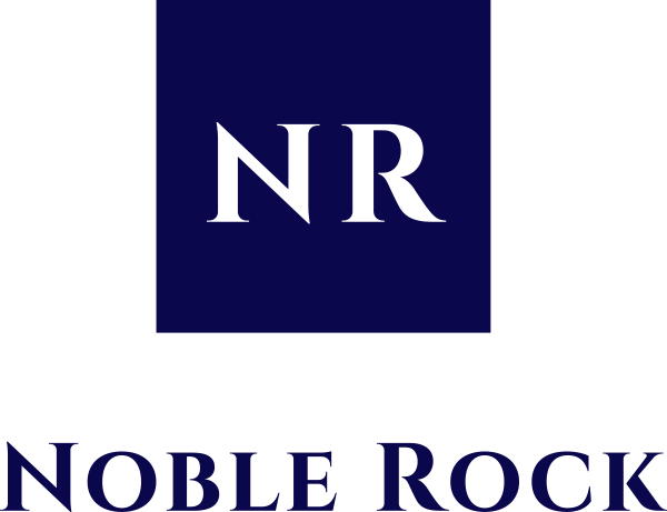 Noble Rock.png