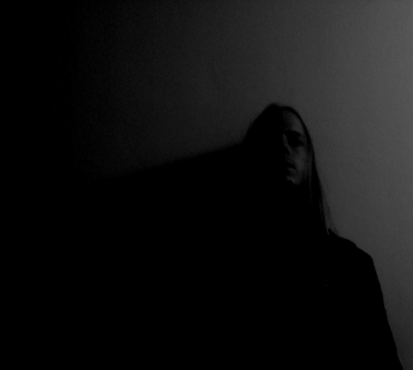 DSKNT mask.jpg