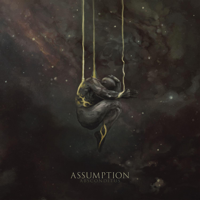 assumption_absconditus.jpg