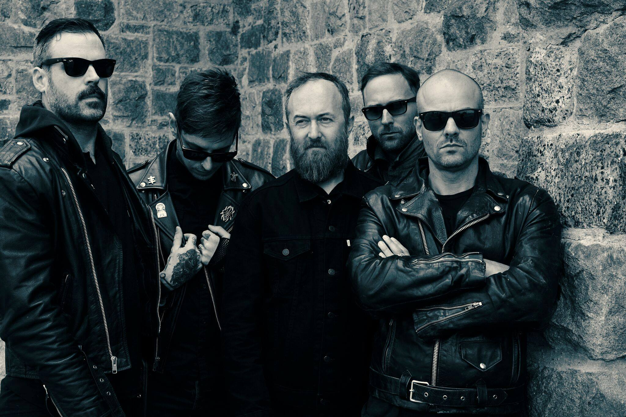 deth crux band_2015.jpg