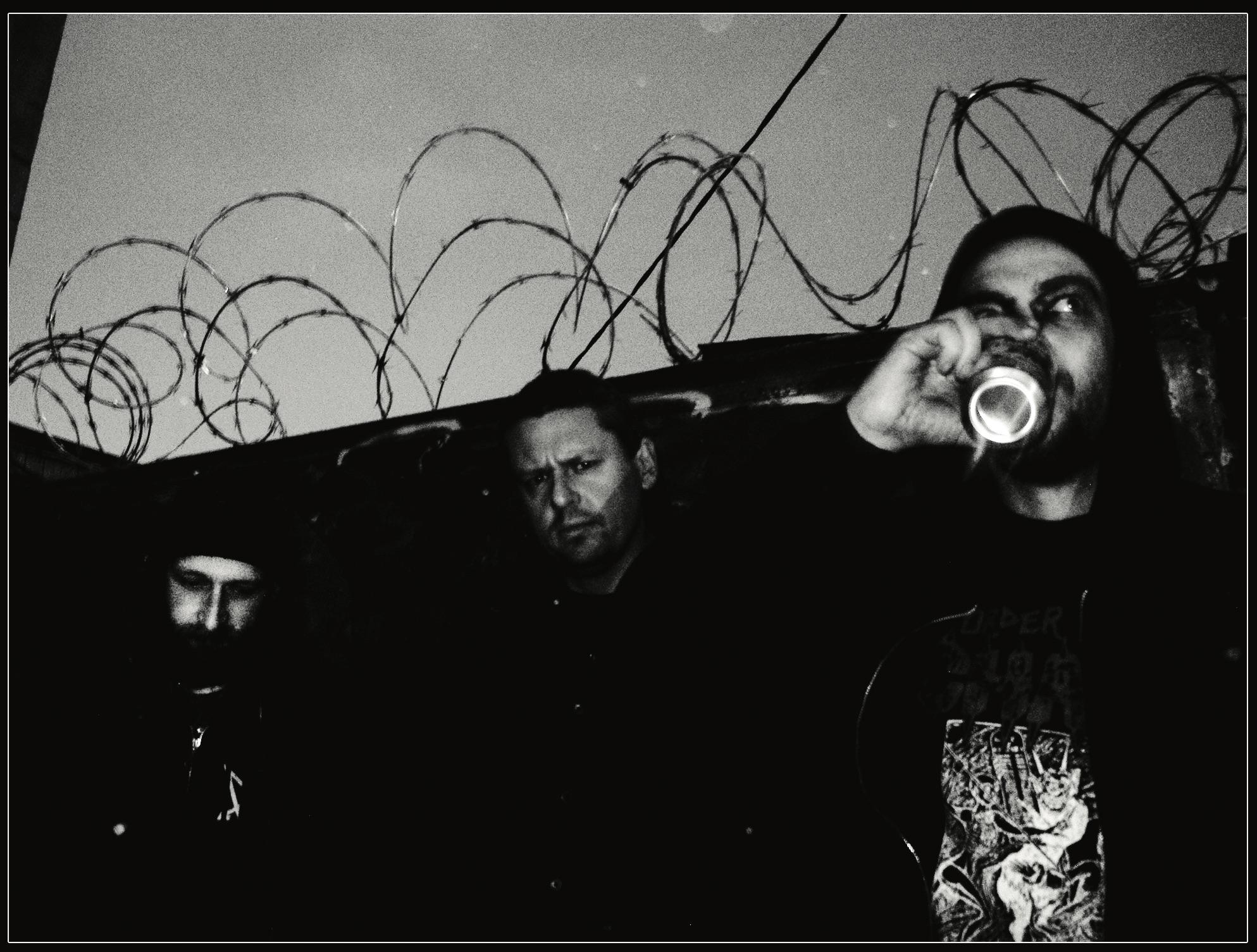 nightfucker_band_2019.jpg