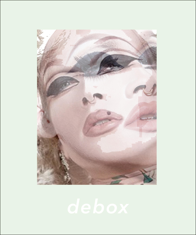 DEBOX MAGAZINE LAYOUT A.jpg