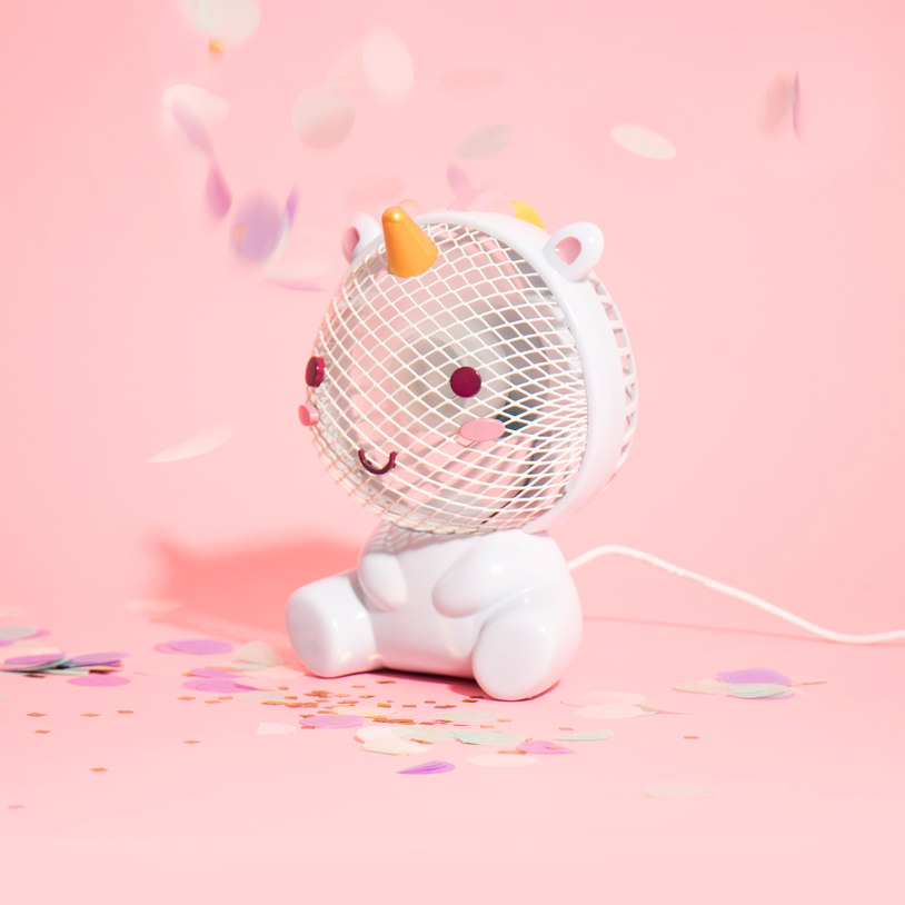 elodie-the-unicorn-usb-fan_32452.jpg
