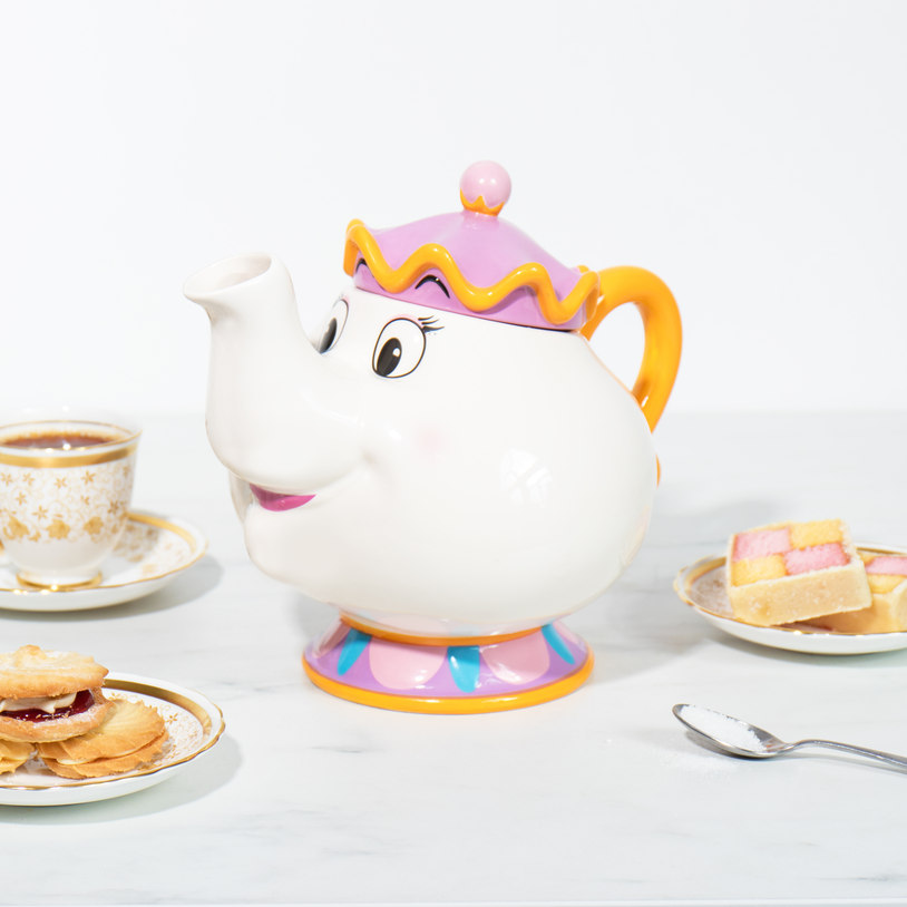 mrs-potts-teapot_32568.jpg