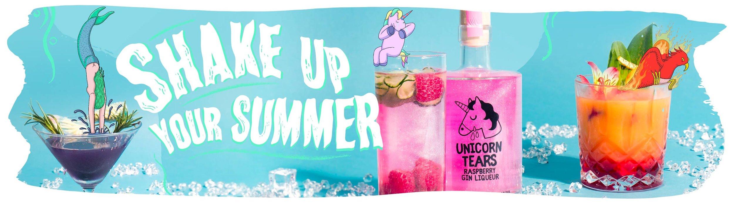 unicorntears_summer cocktails feature