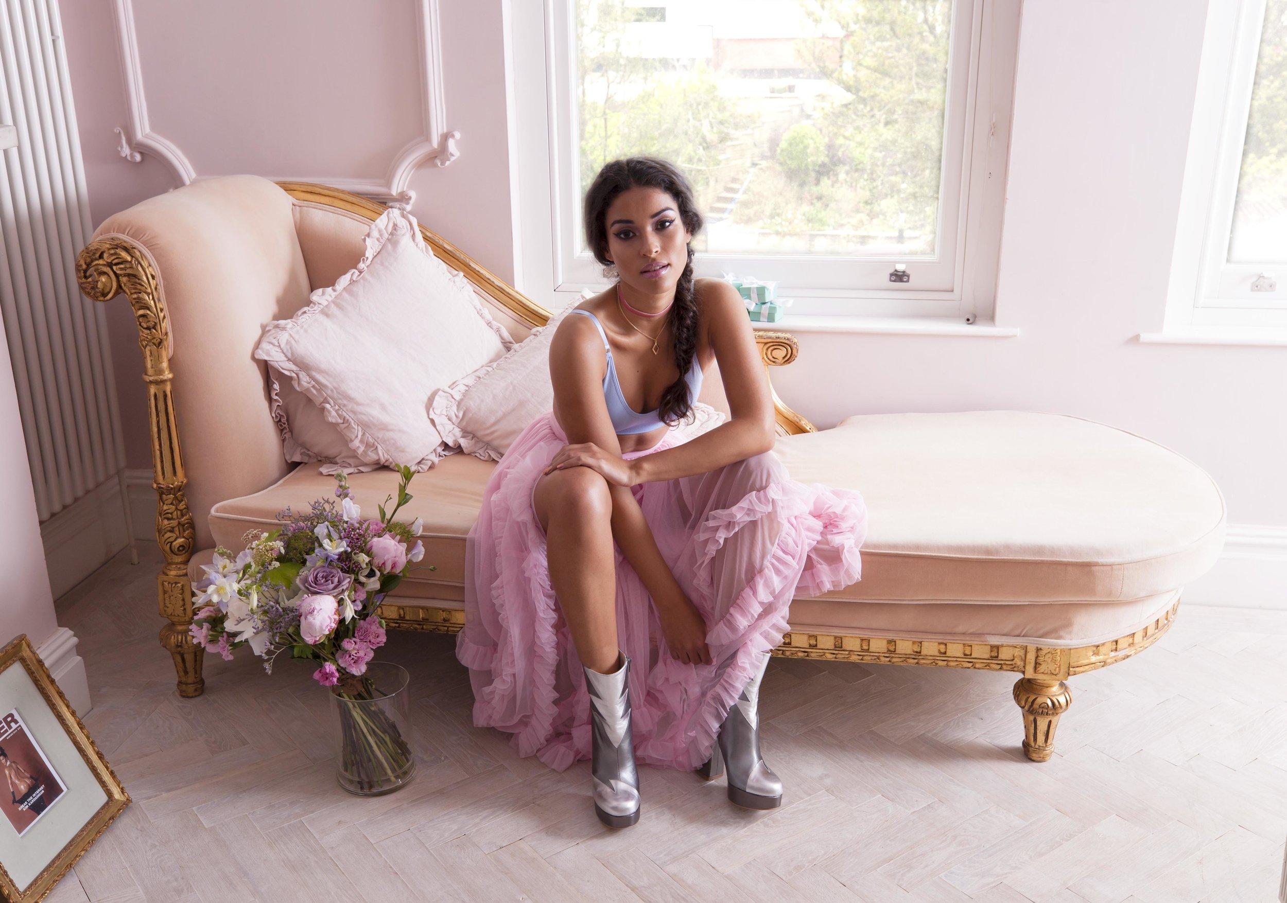 jasmine-editorial-photoshoot