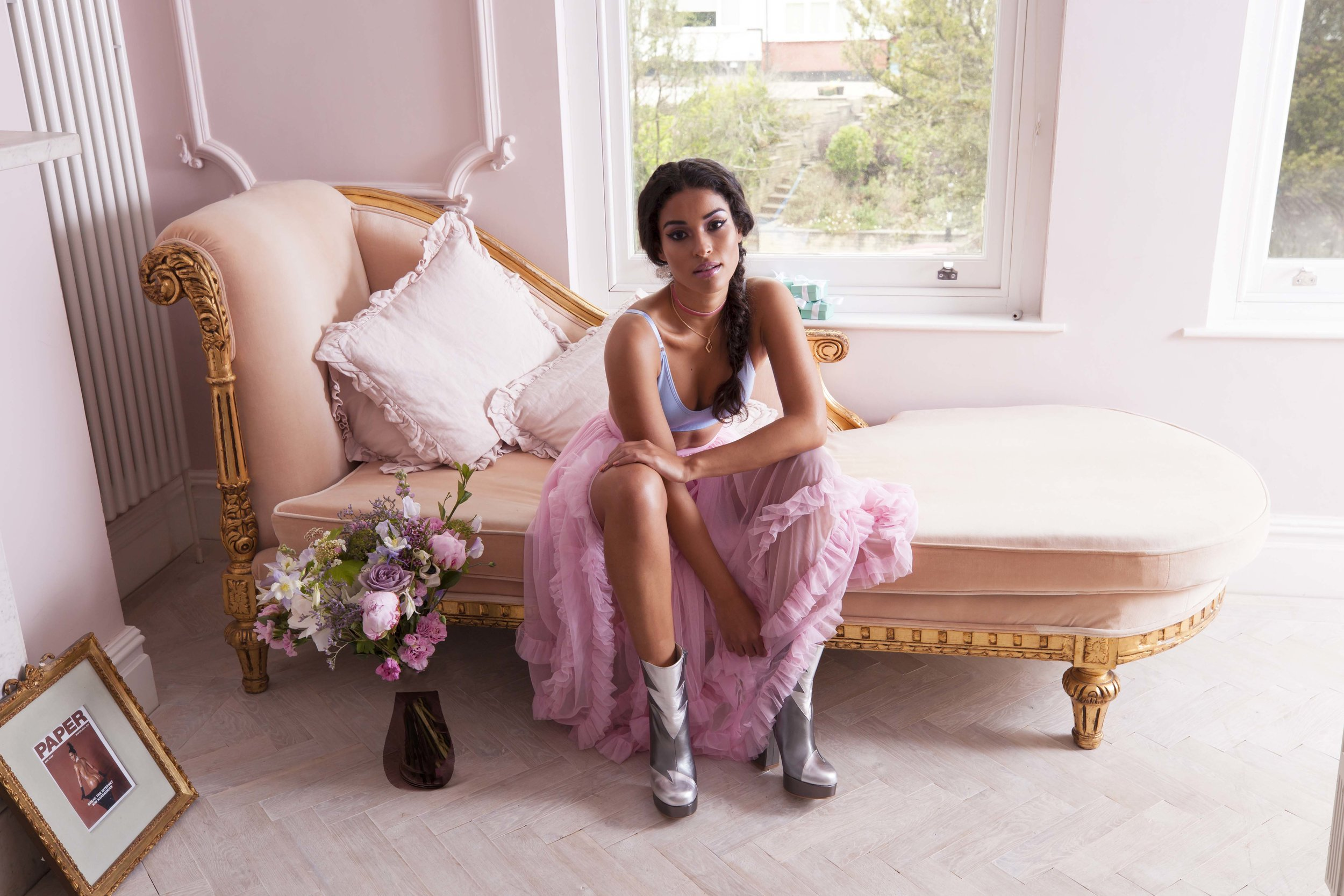 editorial-fashion-jasmine
