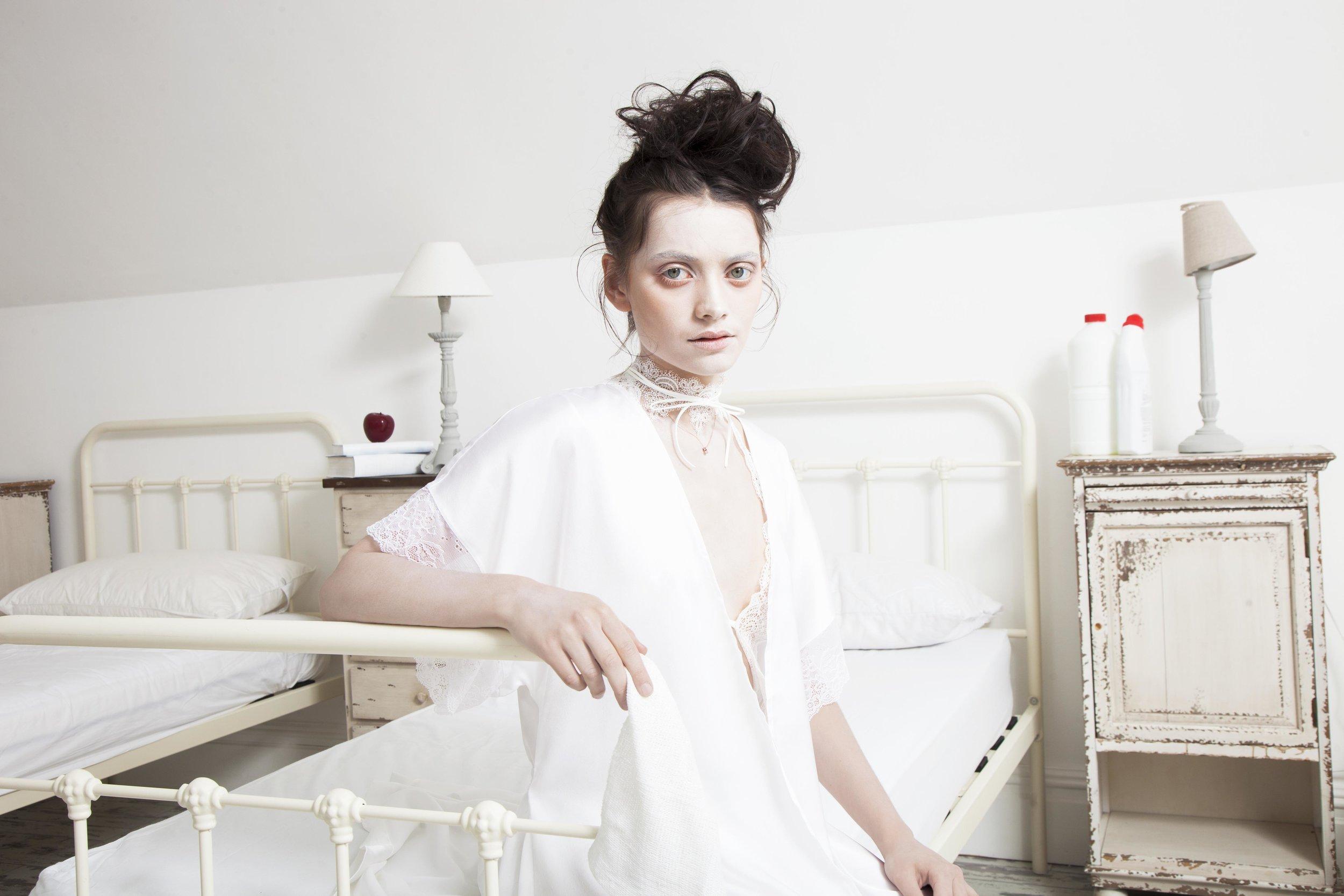 snow-white-fashion