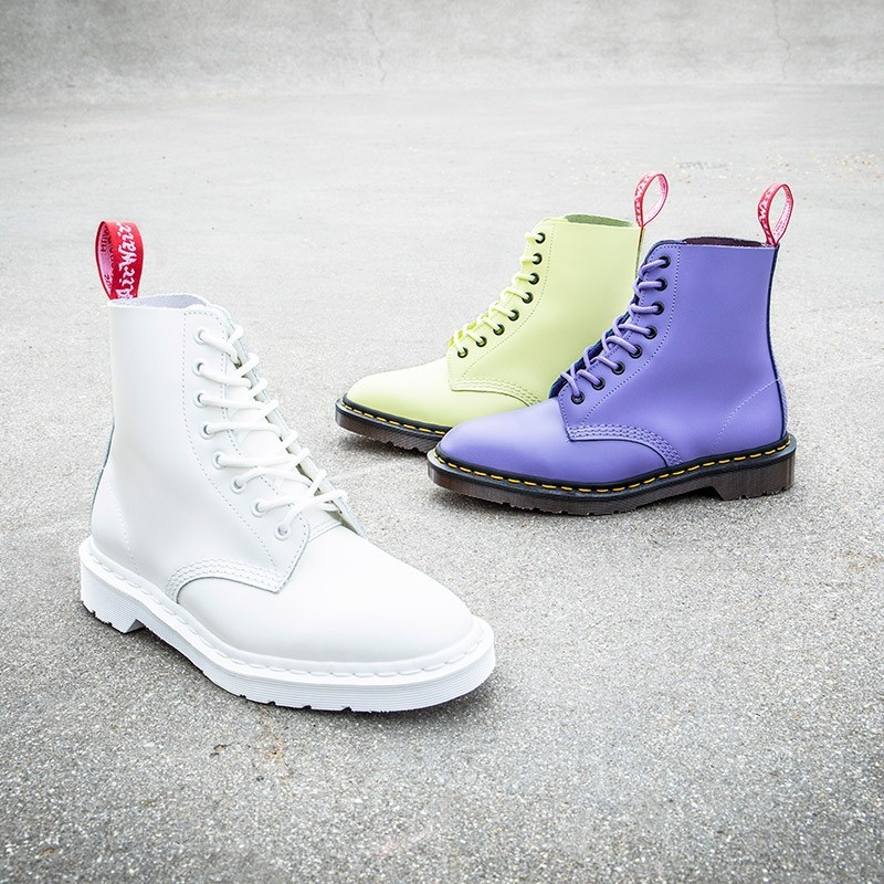 undercover-dr-martens-1460-release-date-price-03.jpg