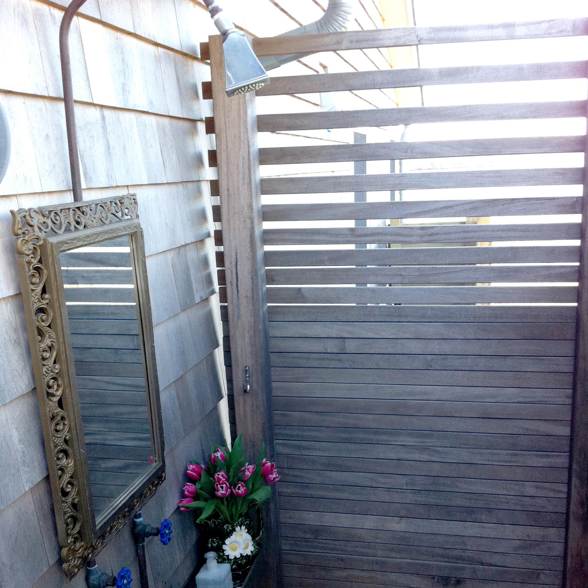 Interior of shower1.jpg