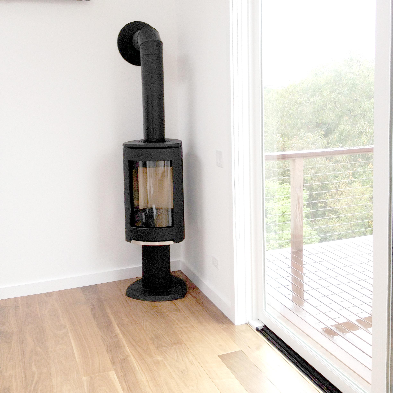 fireplace_bedroom.jpg