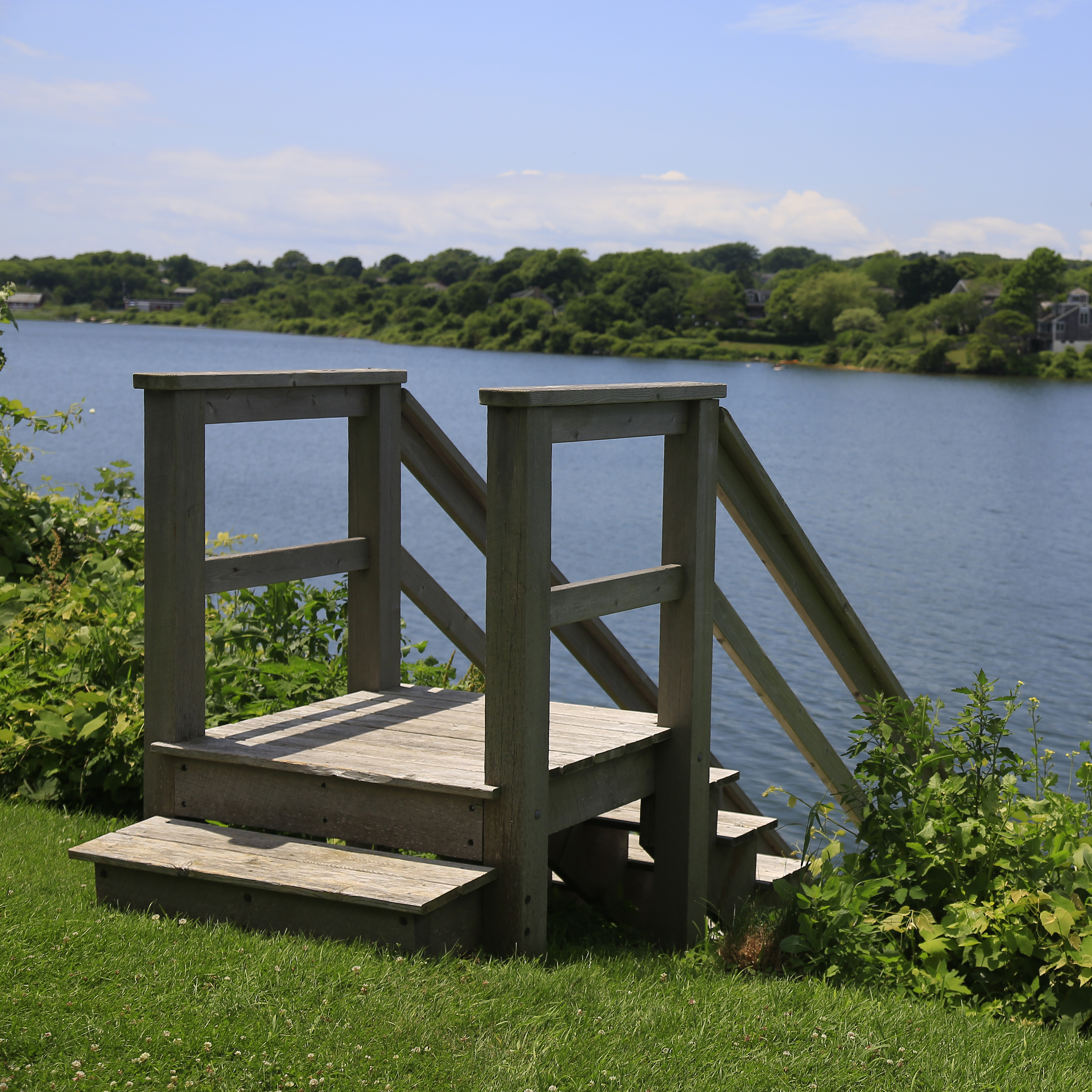stairs to water.jpg