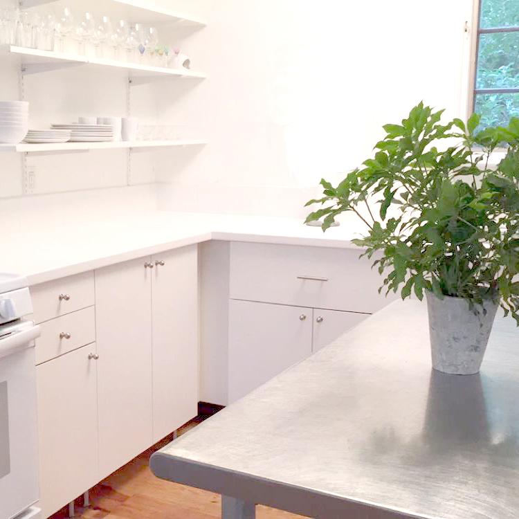 Square Kitchen.jpg