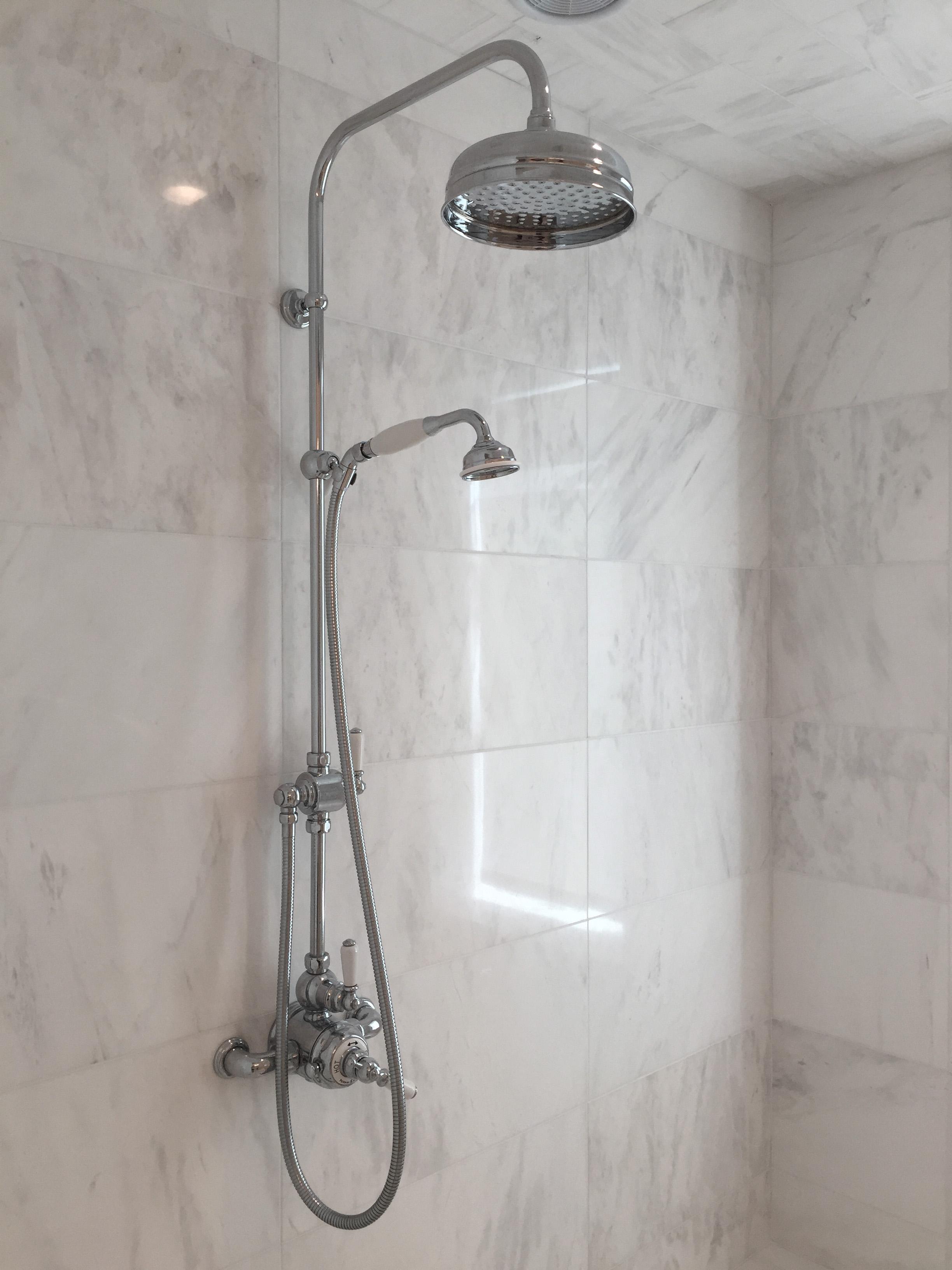 shower_body.jpg