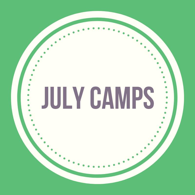 JulyCamps.png