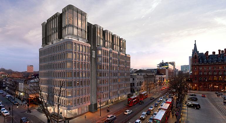 The Standard Hotel London.jpg