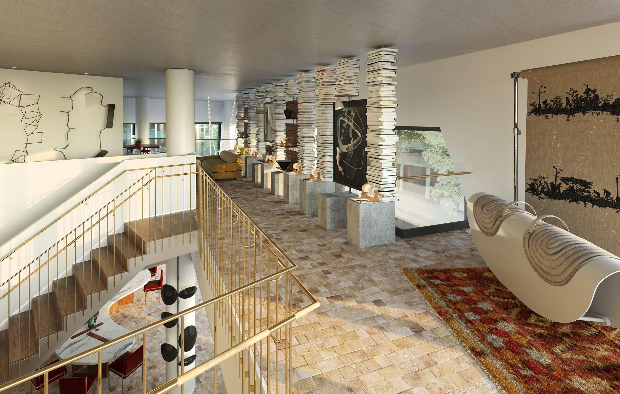 Bankside Hotel mezzanine_lobby.jpg