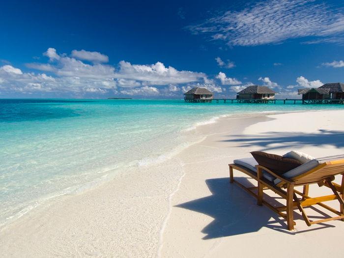 Conrad Rangali Island Beach.jpg