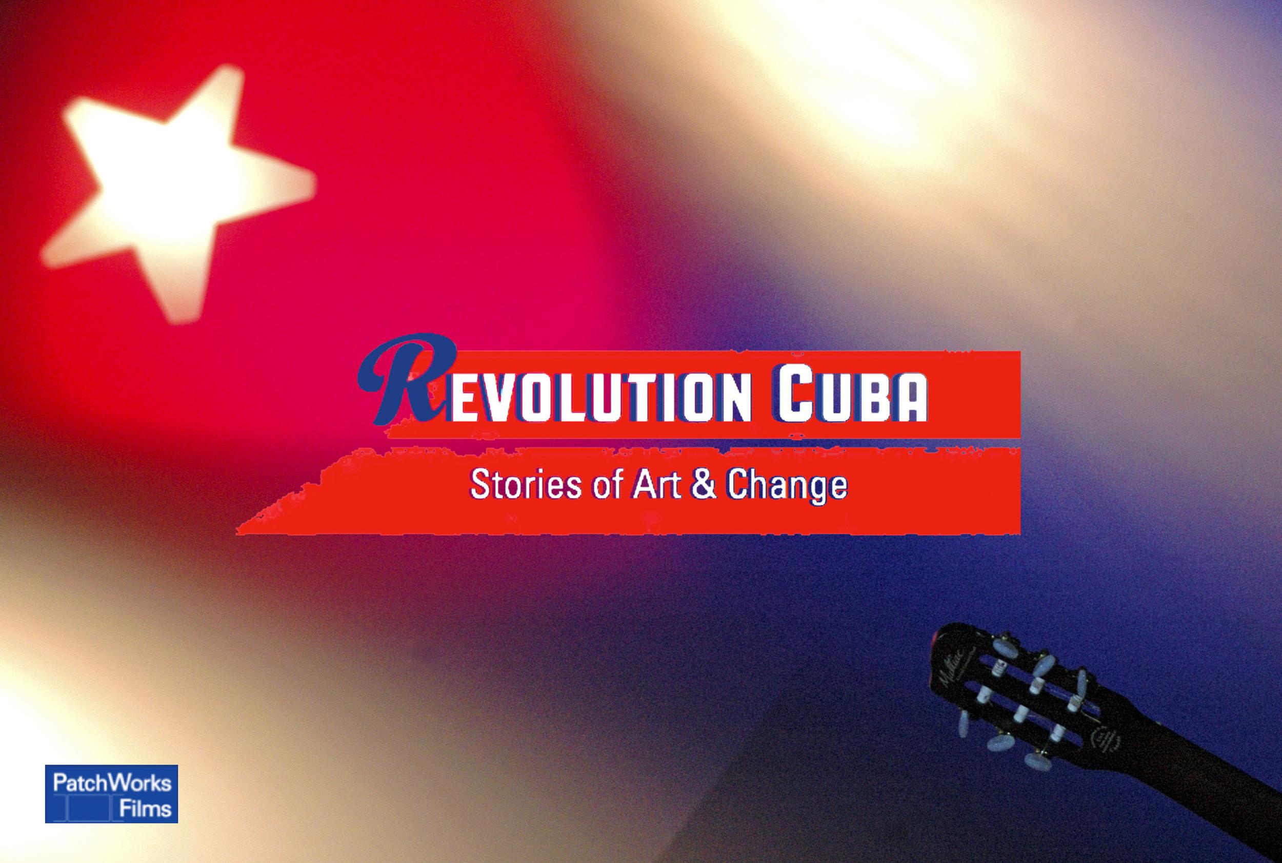 Rev Cuba logo.jpg