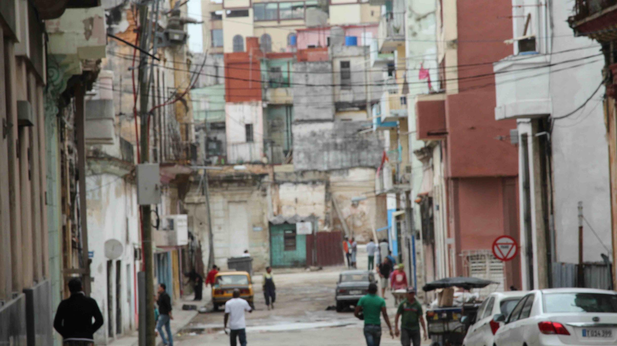 Central Havana 2 LR.jpg