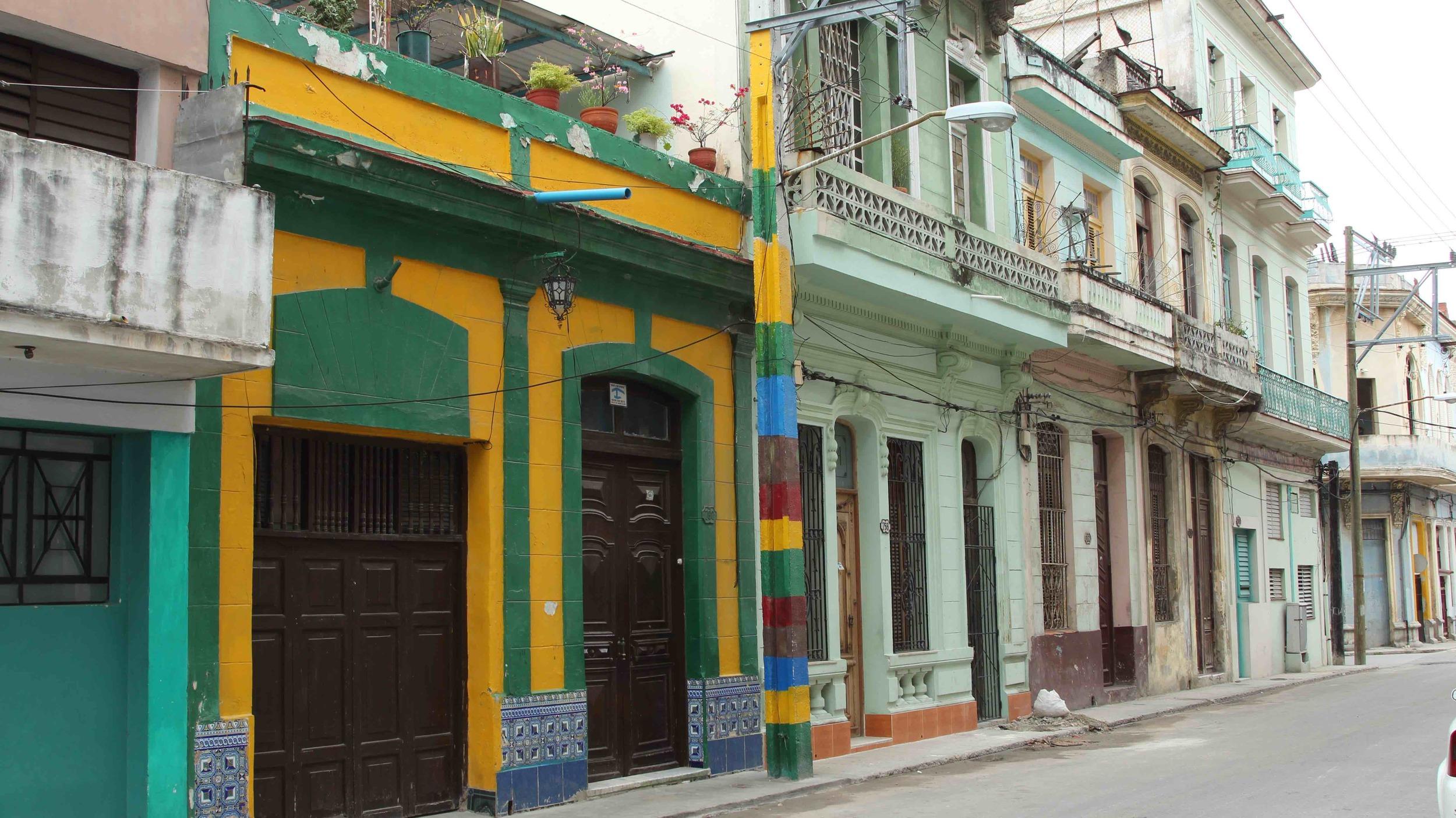 Central Havana LR.jpg