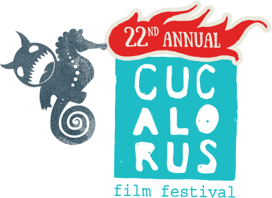 cucalorus-logo.png