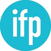 Independent Filmmaker Project