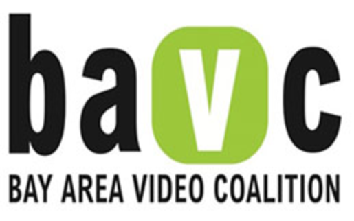 bavc-logo.png