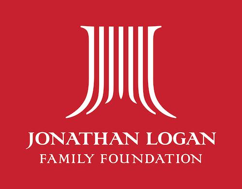 JLFF-logo.png