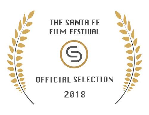 SFFF_2018-sm.jpg
