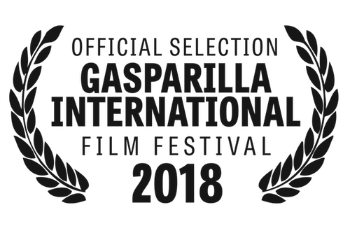GIFF2018-OfficialSelection2.png