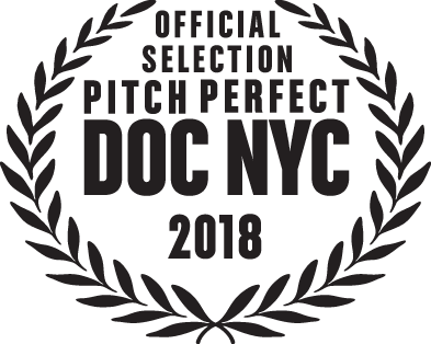 officialselectionpitchperfect.png