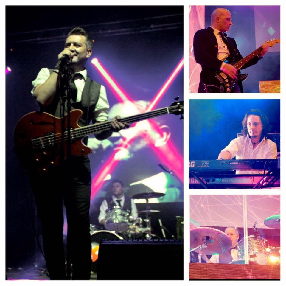 mw band pic.jpg