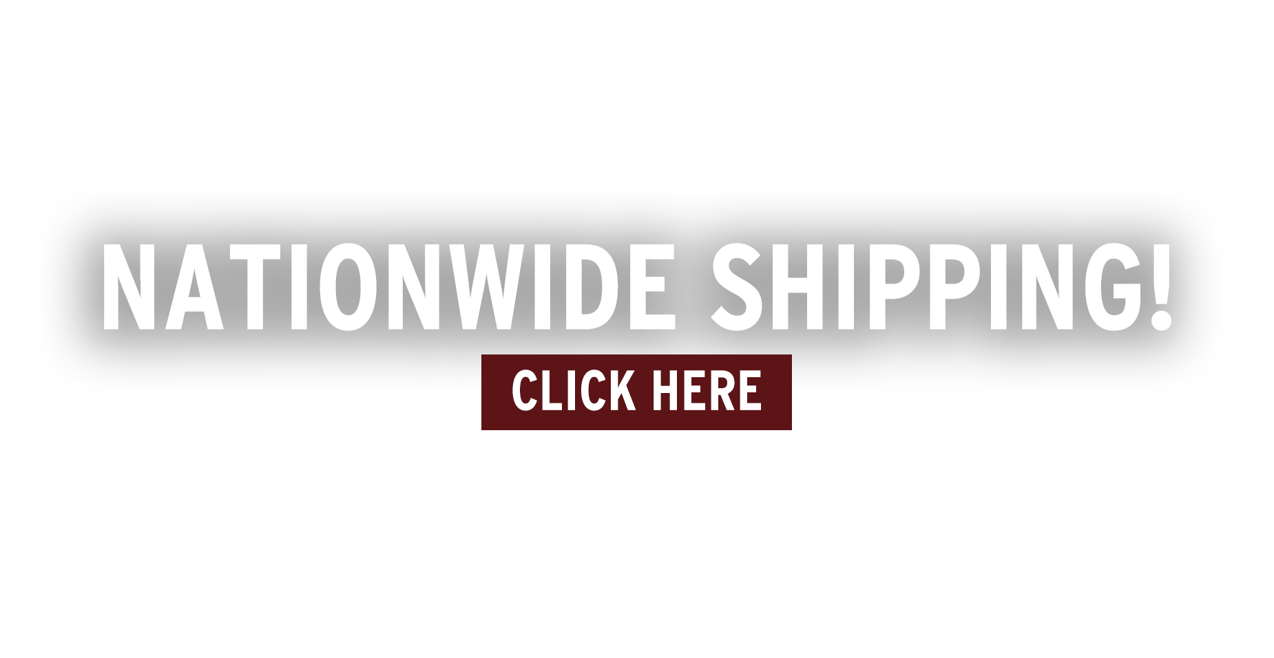 NATIONWIDESHIPPING.png