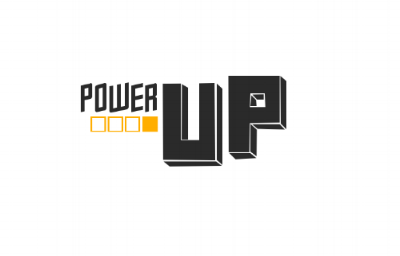 1_Power Up_Logo.png