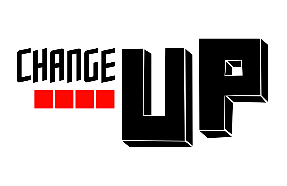 5_Change Up Logo.png