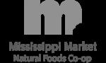 MississippiMarket.png