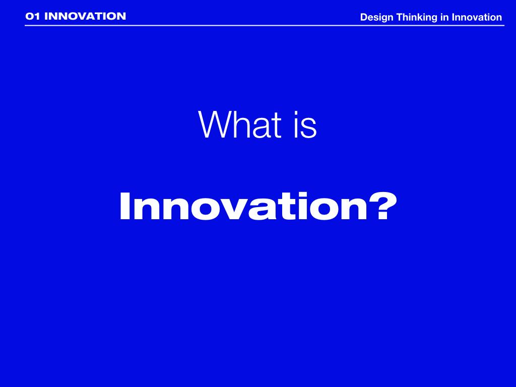 Innovation presentation_7.6.002.jpeg