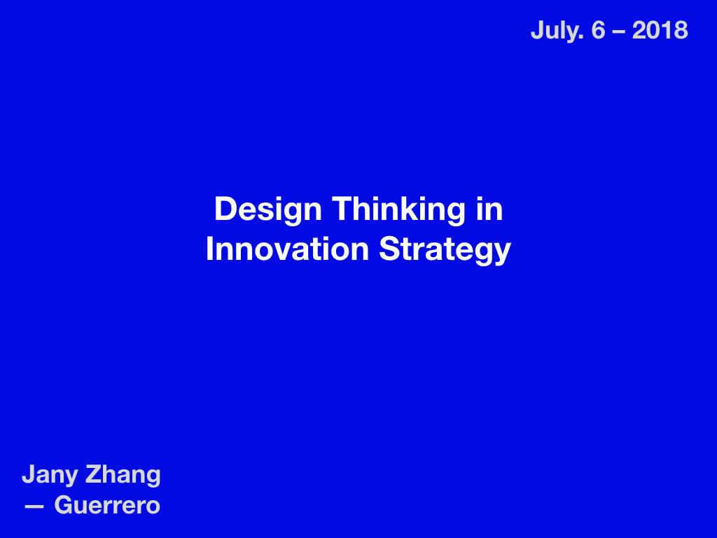 Innovation presentation_7.6.001.jpeg