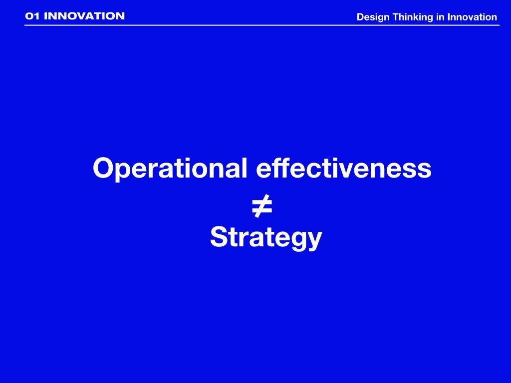 Innovation presentation_7.6.005.jpeg