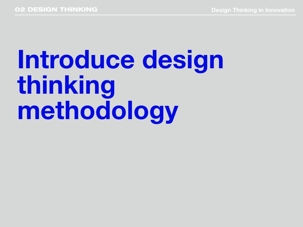 Innovation presentation_7.6.007.jpeg