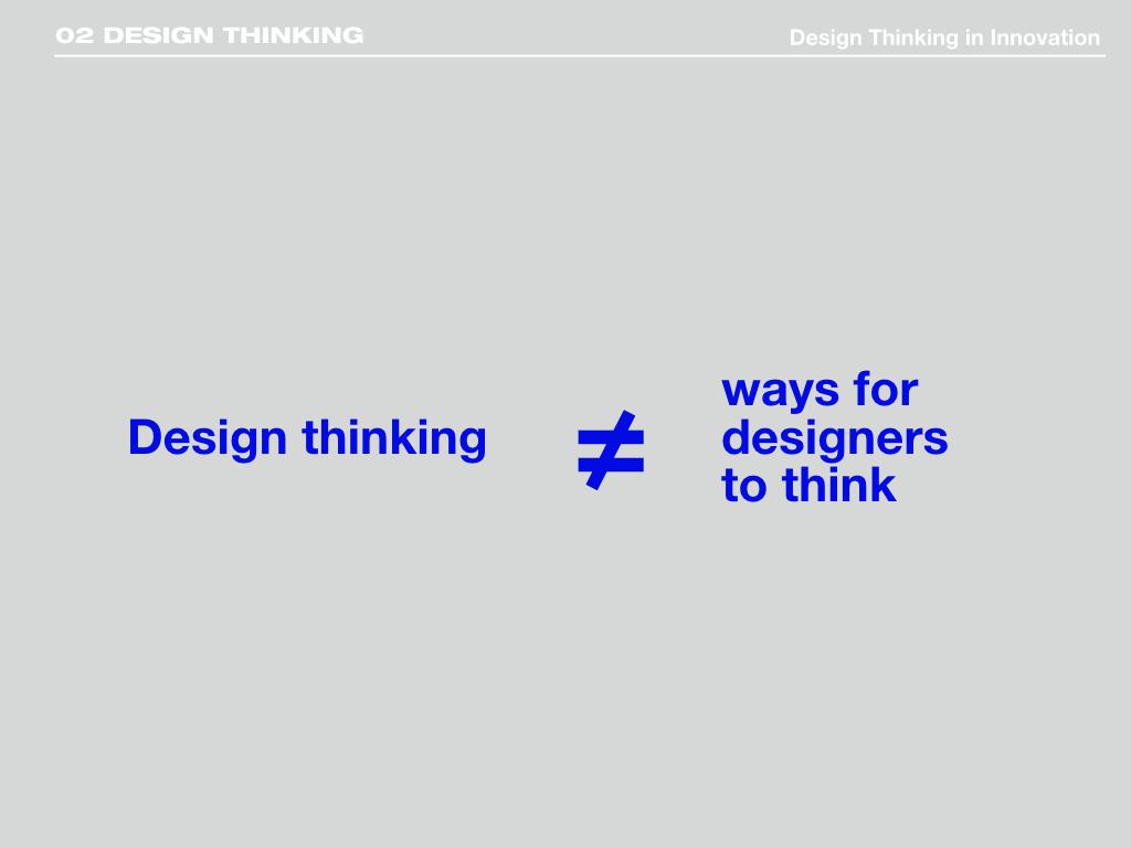 Innovation presentation_7.6.008.jpeg