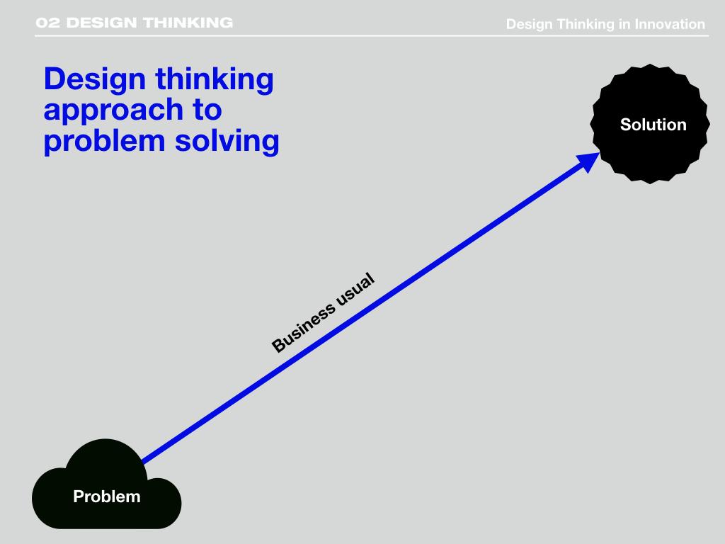 Innovation presentation_7.6.010.jpeg